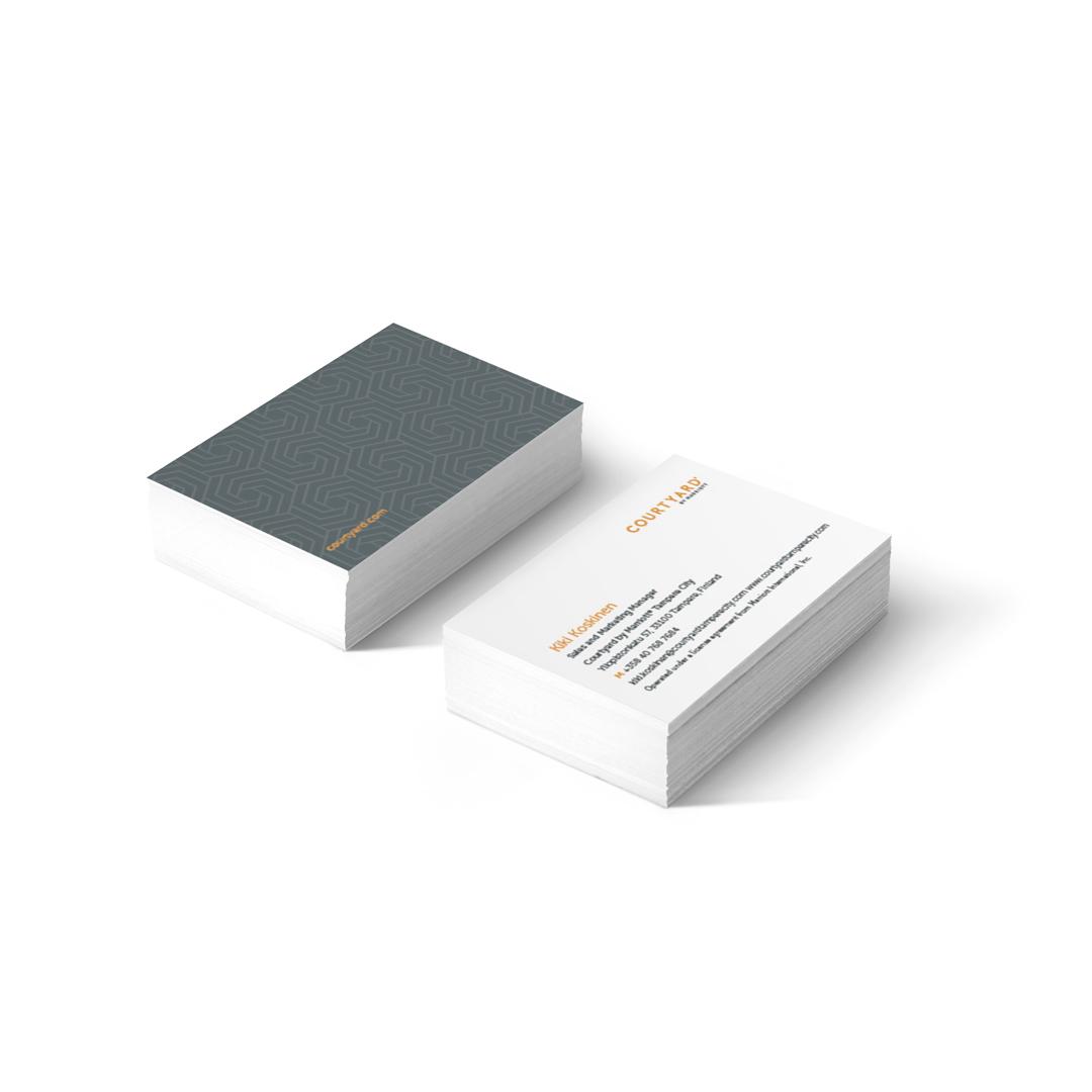 a-print tuote käyntikortti