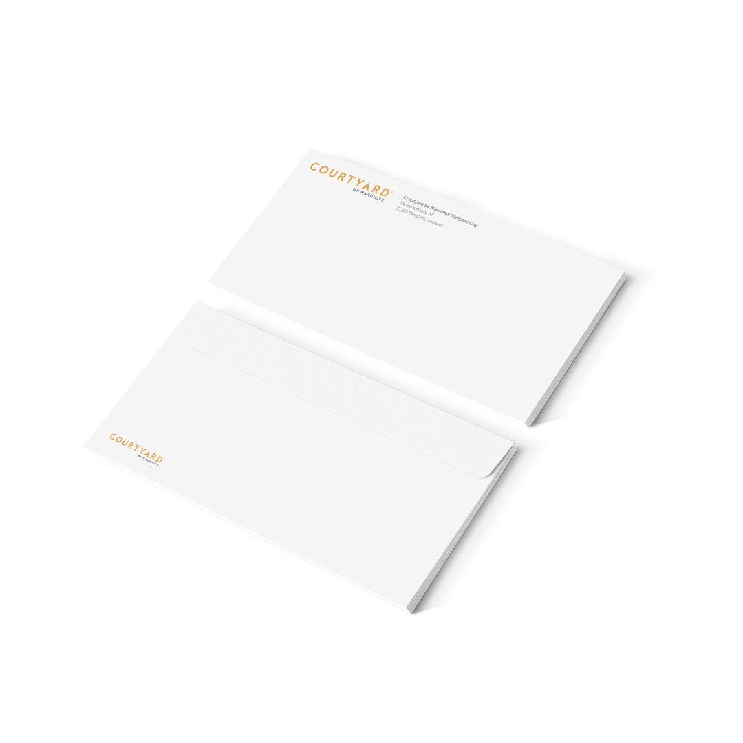 a-print tuote kirjekuoret