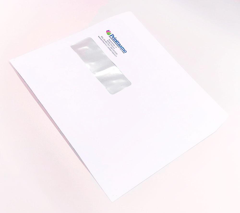 a-print kirjekuori printtaamo