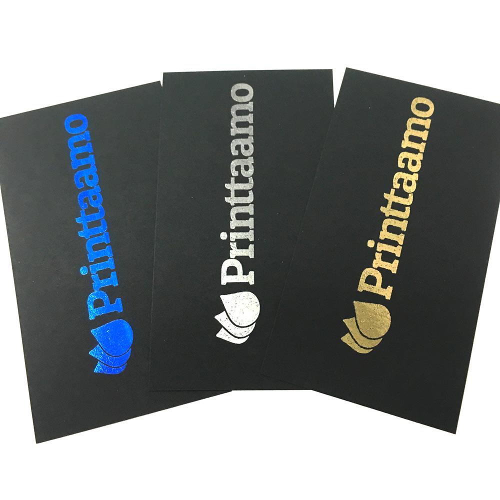 a-print referenssit käyntikortti printaamo